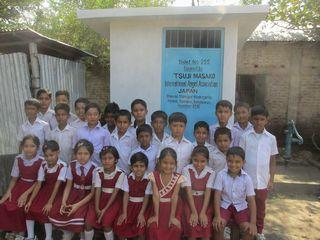 Bhawal%20Chandpur%20Kindergarten-1%BE%AE.jpg