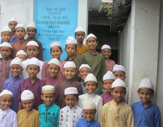 Madrasa%20Foyjul%20Abrar%BE%AE.jpg