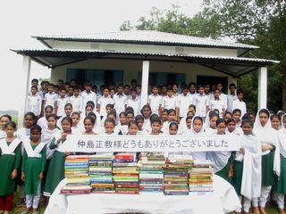 Pirizpur%20High%20school%20Library%20-1%BE%AE.jpg