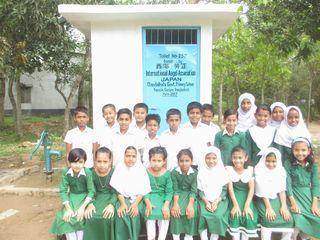 Chandalhata%20Govt.%20Primary%20School%20-%202%BE%AE.jpg